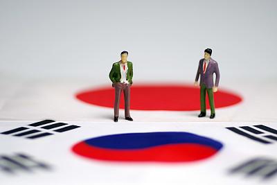 反击日本!韩国将日本从出口程序优惠国名单移除