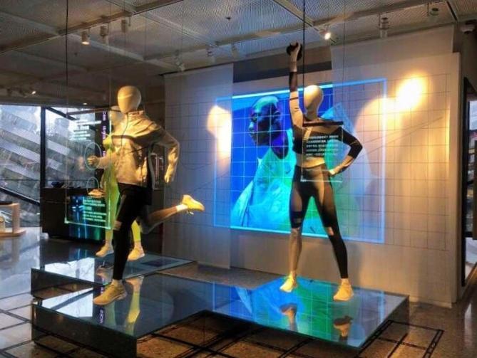运动时尚风潮正盛 品牌如何才能长期吸引消费者