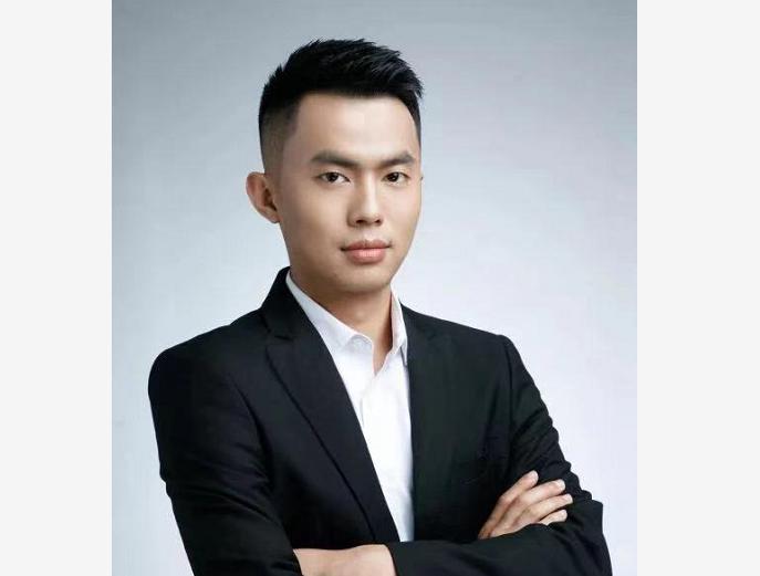 专访高竞文化丁家弘:破解电竞赛事的困境与偏见