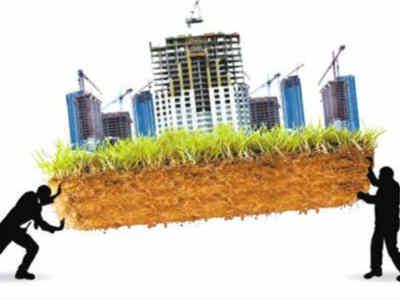 土地市场转冷 7月多城市量价齐跌