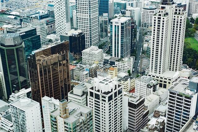 公寓行业价值被严重低估 如何发掘新的利润增长点
