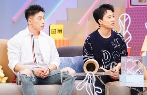 """郭麒麟烧饼做客《花花万物》""""康熙""""回归获好评"""