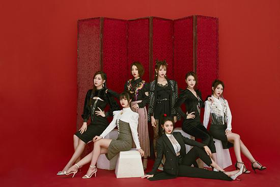 SING電子國風專輯《解夢》上線 古典新潮融合