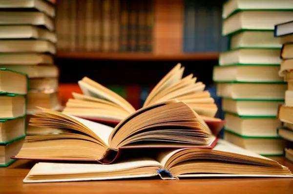农家书屋,建好更要用好