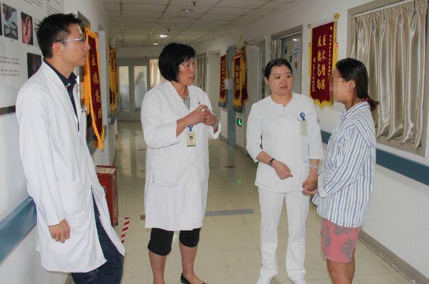 凌晨,杭州17岁姑娘晕倒在家门口病危!4100人为她众筹!夏天年轻人