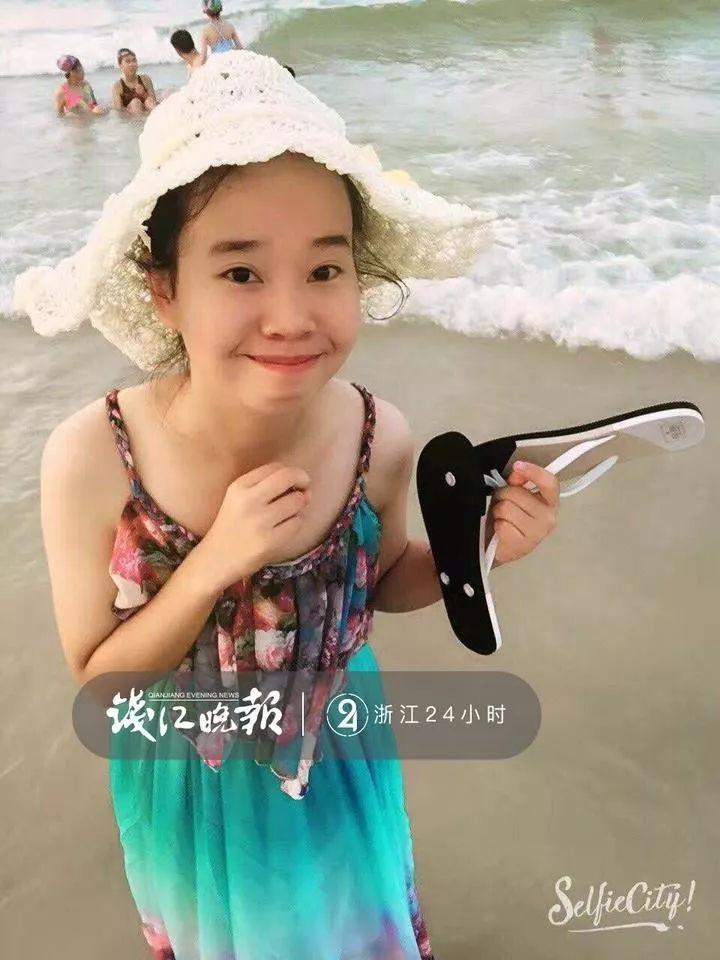和癌斗争两年,杭州25岁美女护士决定捐出眼角膜!最后一次用自己的方式救治他人