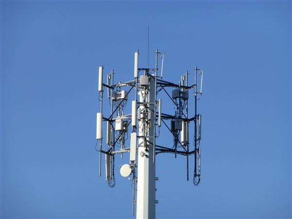 中国电信今年9月商用5G网络:资费会是多少?
