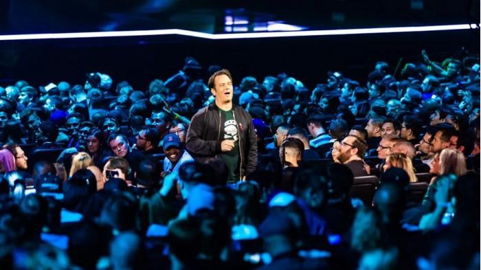 Xbox掌门人:xCloud等云游戏真正落地还要十几年