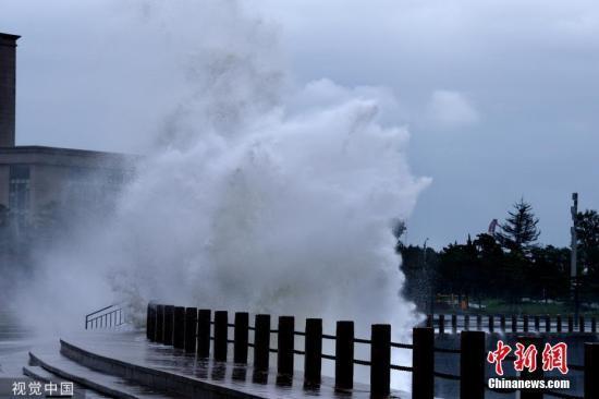 黑龙江干流、松花江多条支流发生超警洪水 防汛形势严峻