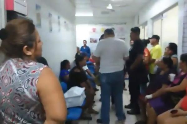 墨西哥一男婴出生后夭折 父母领回棺材发现塞满垃圾