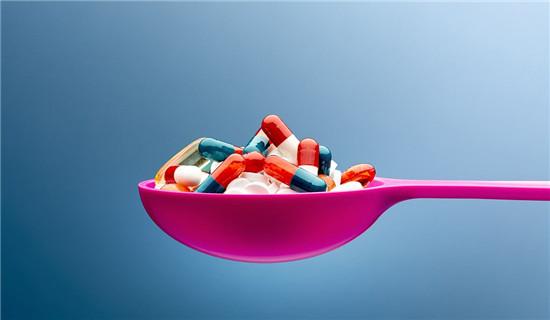 医保抗癌药为何难买到?