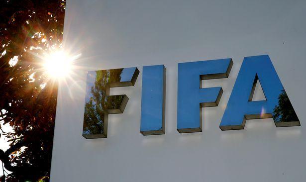 FIFA宣布曼城处罚结果:罚31.5万镑 无转会禁令