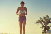步频180是最佳值?取决于跑者体重年龄
