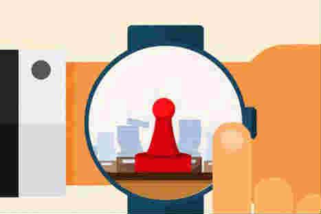宁夏银川:超96%的审批事项可在网上申请