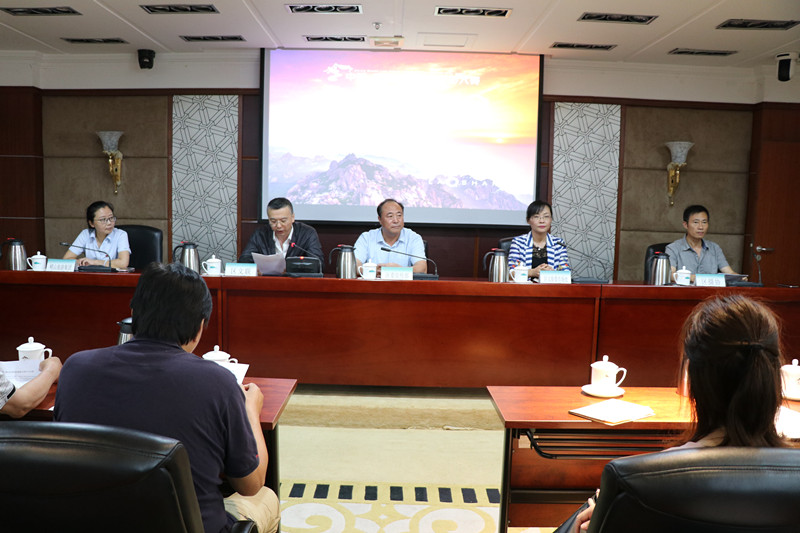 大美崂山,走向世界——中国·崂山村落国际摄影大赛9月启幕