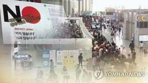 2020韩国旅游业GDP_韩国男士发型2020新款