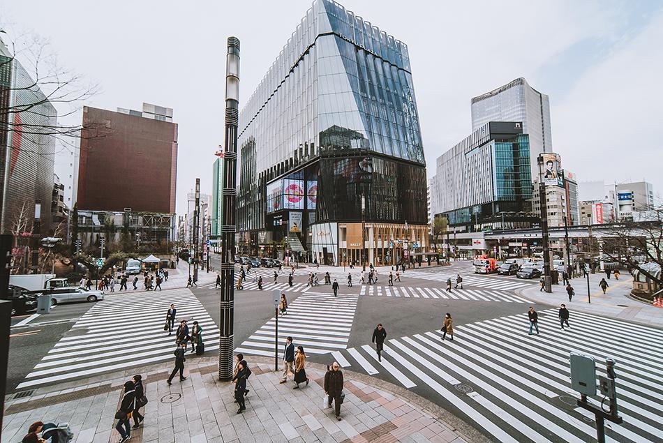 《澳洲快三网上开户》_韩国分析报告:日本将从减少的韩日旅游业中受