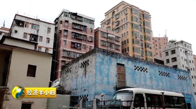 在这个一线城市,有人每月花1000元就能住60㎡的房子!还有这好事儿?