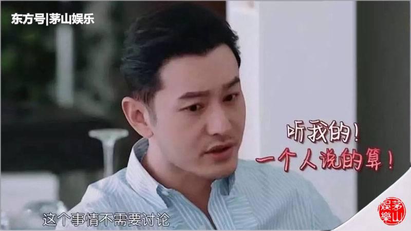 奥迪e-tron SUV击败特斯拉获电动汽车最高安全奖