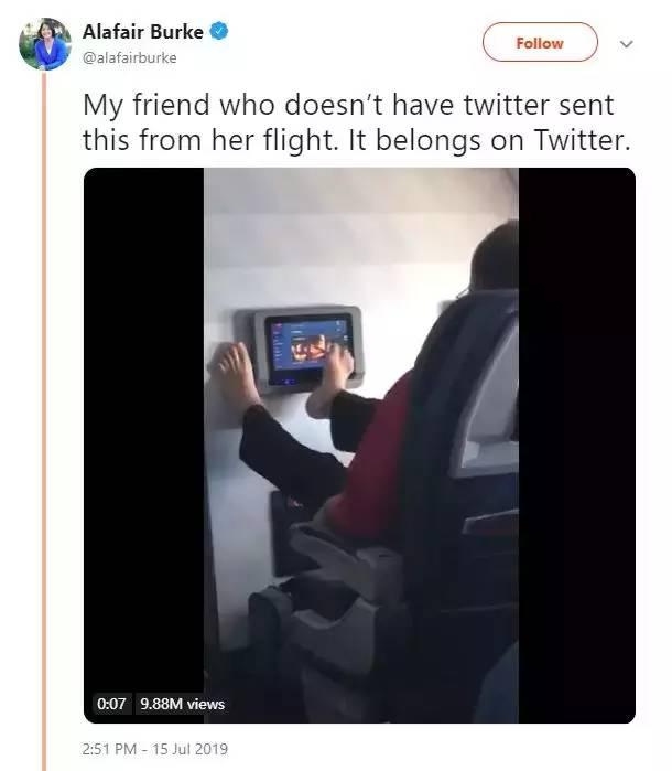 """航空黑幕曝光!这些""""脏操作""""令人发指,飞机竟然这么脏?!"""