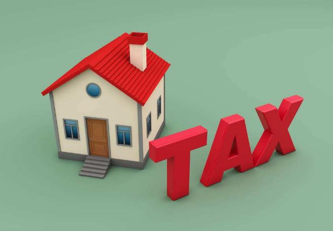 财政部表态加快推进多个税种立法