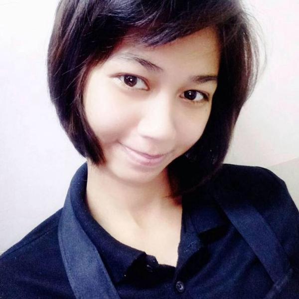 泰國一女子雇傭殺手殺母騙保 只為用錢保釋男友出獄