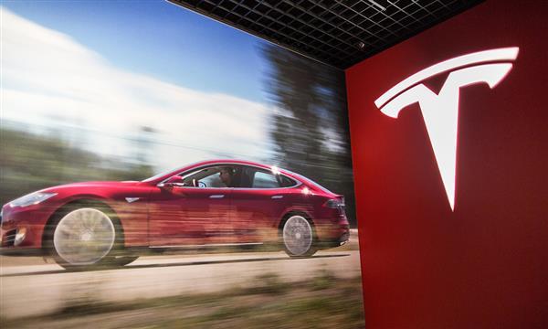 特斯拉车祸频发 是自动驾驶的锅还是Autopilot的祸?