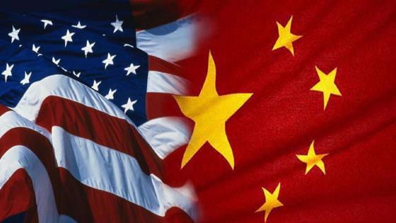 美媒:美升级中美经贸摩擦将损害美零售业