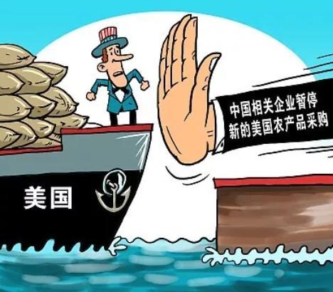 某些人该醒醒了,对中国的极限施压只能是徒劳!