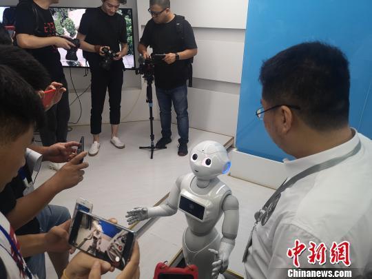 重庆预计用3年基本实现主要核心区域5G网络覆盖