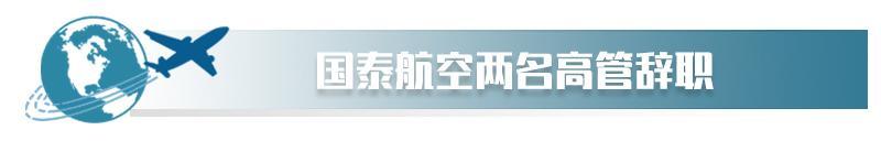 http://www.k2summit.cn/guonaxinwen/905104.html
