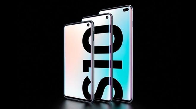 iPhone 11或采用与三星S10相同的OLED屏幕物料