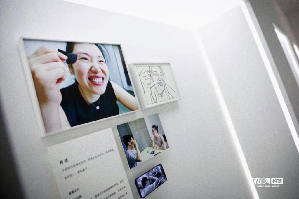 OPPO SEE BEYOND影像展在滬拉開序幕
