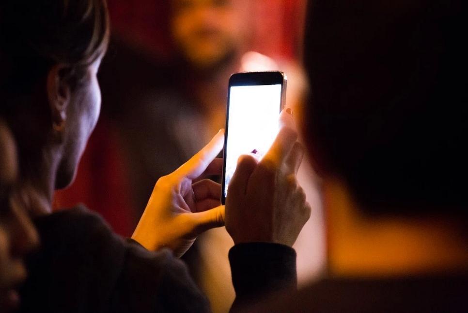 800万Android用户被诱使下载85款广告软件应用