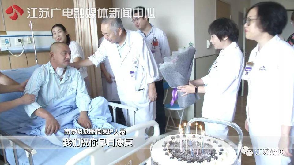http://www.k2summit.cn/junshijunmi/914767.html