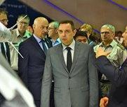 塞尔维亚防长:不加入北约