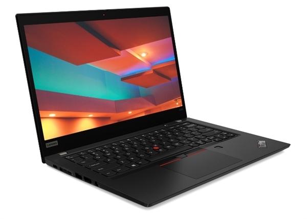 ThinkPad X395国行开售:R5+8GB仅需4999
