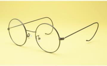 江苏眼镜抽查合格率90% 问题主要是度数偏差大