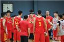 """男篮世界杯 中国不要想""""躺赢"""""""