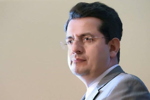 伊朗:叙境内的美军行动威胁叙利亚领土完整