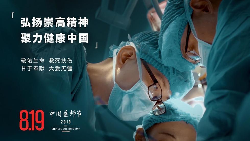 http://www.k2summit.cn/guonaxinwen/917229.html
