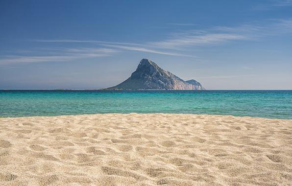 法國游客意大利海灘偷80斤沙子 或面臨6年監禁