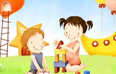 南京给婴幼儿保育机构立规矩:虐童终身禁入