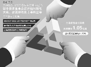 """""""巴菲特门徒""""遭内部人狙击 天神娱乐董事会面临重组"""
