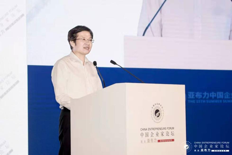 【2019,中国经济新维度】深化改革的力度