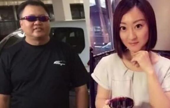 中国女子新加坡遭杀害焚尸案:凶手被判终身监禁