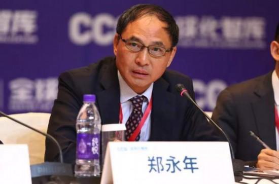 对话郑永年:香港风波将如何收尾?