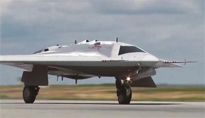 """""""俄式""""无人机崛起之路"""
