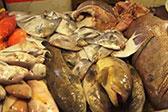 三亚吃海鲜,要注意的事情