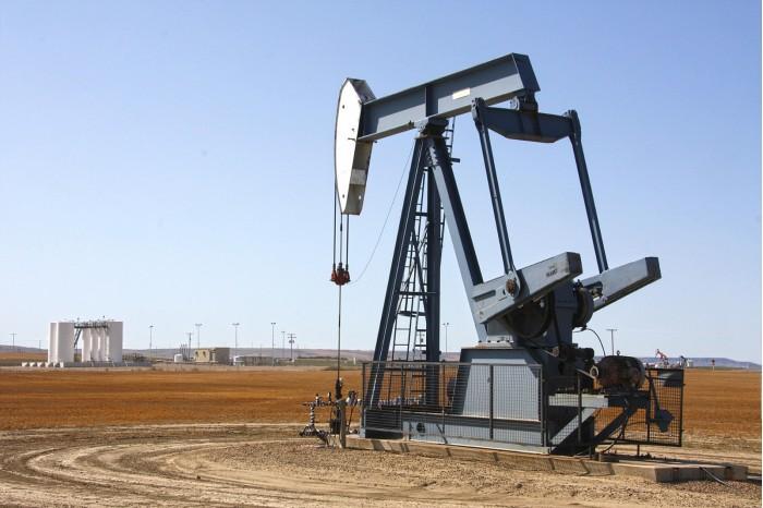 科学家从石油和沥青中提取氢气 成本低无污染